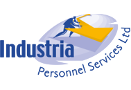 Recruitment Agency in Leicester, Industria Personnel Services is one of the  leading recruitment agencies in Leicester.