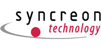 Syncreon Technology Logo